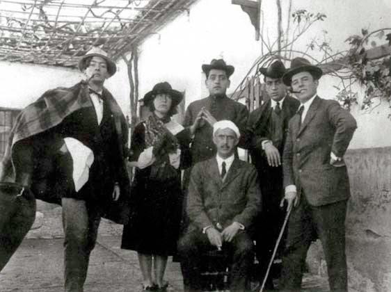 19233.jpg