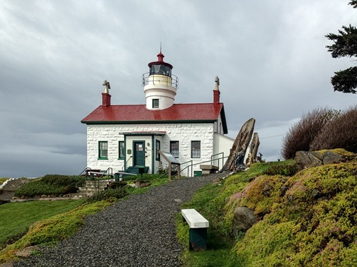 Crescent City Lighthouse (3 of 15)