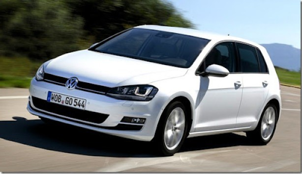 autowp.ru_volkswagen_golf_bluemotion_5-door_15