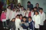 Horalibreenel Barrio-17dejunio (10).jpg