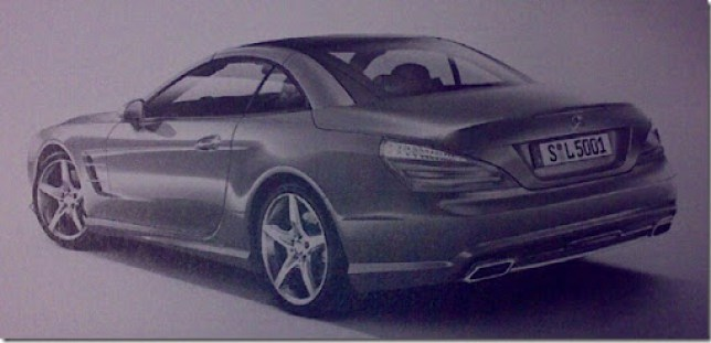 Mercedes_SL_2012_04