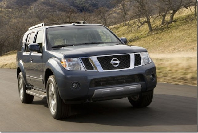 Nissan-Pathfinder_2008_1280x960_wallpaper_03