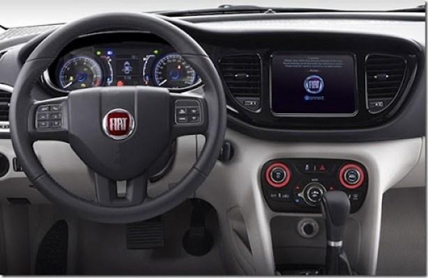 Fiat-Viaggio-2013 (1)