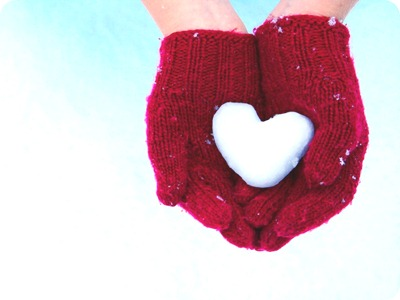 snow_heart-1024x768