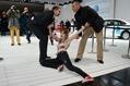 FEMEN-Topless-Protest-Putin-Merkel-VW-5