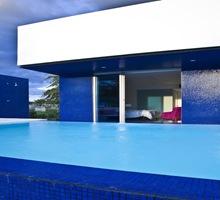 revestimiento-en-piscinas-mosaicos-piscinas