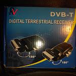 dvb-t 3.jpg
