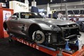SEMA-2012-Cars-329