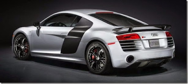 Audi-R8-Competition-02