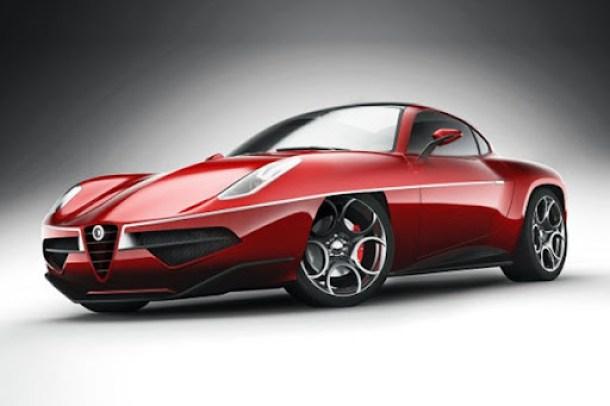 carrozzeria-touring-superleggera-disco-volante-560x373-1a5bf98d67bdcb90