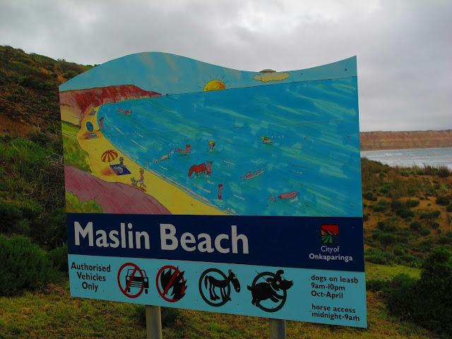 Hot Maslins Beach Nude Olympics Gif