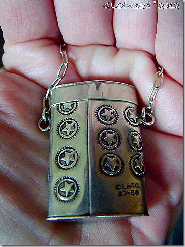 04 Stamped side of SS container necklace (768x1024)