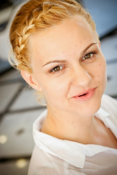 porocni-fotograf-wedding-photographer-poroka-fotografiranje-poroke- slikanje-cena-bled-slovenia-koper-ljubljana-bled-maribor-hochzeitsreportage-hochzeitsfotograf-hochzeitsfotos-ho (8).JPG