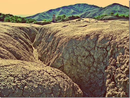 mud_volcano_08