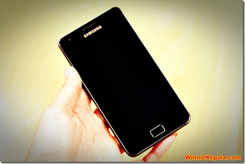 2011-06 Samsung Galaxy S2 Review 015