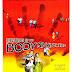 invasion_of_body_snatchers_1956_poster_01.jpg