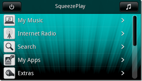 SqueezePlay-00
