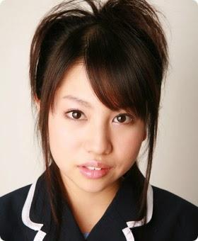 2006年AKB48プロフィール_大江朝美.jpg