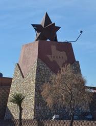 to Texas_006