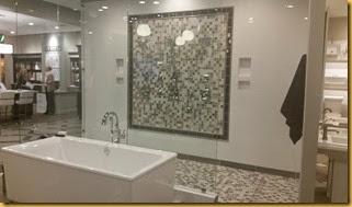 Enjoy Utah! 5 Reasons To Visit Oakwood Homes Design Center