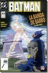P00034 - Batman #34