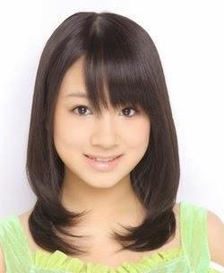 250px-2009年AKB48プロフィール_早野薫.jpg
