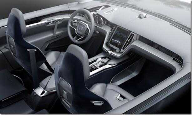 volvo-concept-coupe-8