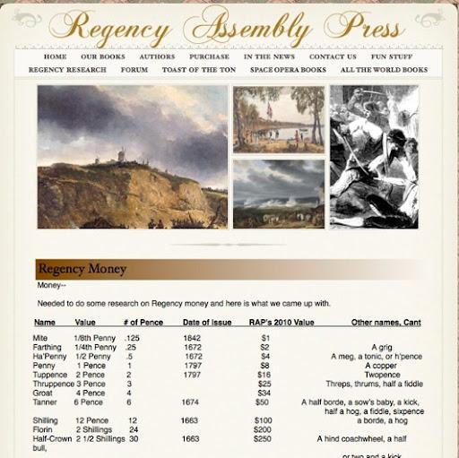 RegencyMoney-2012-06-12-13-38.jpg