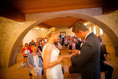 porocni-fotograf-wedding-photographer-poroka-fotografiranje-poroke- slikanje-cena-bled-slovenia-koper-ljubljana-bled-maribor-hochzeitsreportage-hochzeitsfotograf-hochzeitsfotos-ho (44).JPG