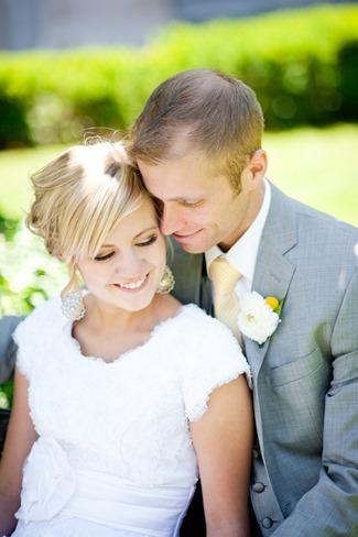 lex&brian-weddingday-526