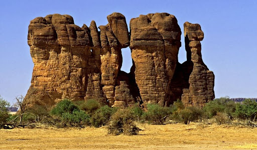 ennedi-desert-14