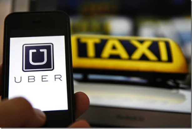 uber-germany_injunction
