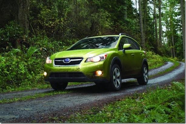 2014-Subaru-XV-Crosstrek-Hybrid-5[2]