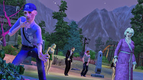 ts3_supernatural_announce_zombie.jpg