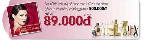 Oriflame 2-2012_Uu Dai Dac Biet_03