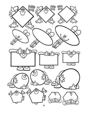 Rexton Manual
