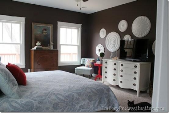 Bedroom photos 031712 066