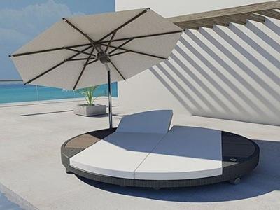 piscinas-muebles