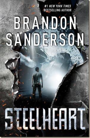 Sanderson-SteelheartUS