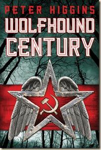 Higgins-WolfhoundCentury