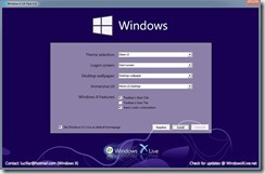Windows 8 UX Pack 7.0