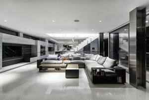 decoracion-casa-flip-flop-arquitecto-dan-brunn