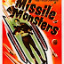 missile_monsters_poster_01.jpg