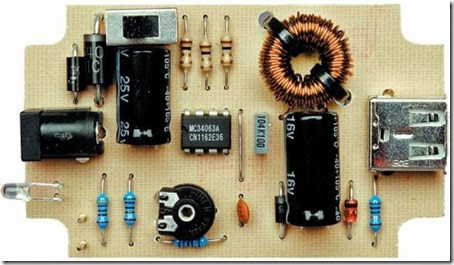 mobile-phone-and-ipod-battery-charger-circuit1_med