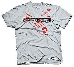 zombie-outbreak-full