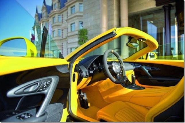 Bugatti-Veyron-Grand-Sport-9[2]
