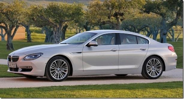 BMW-6-Series_Gran_Coupe_2013_1280x960_wallpaper_2f