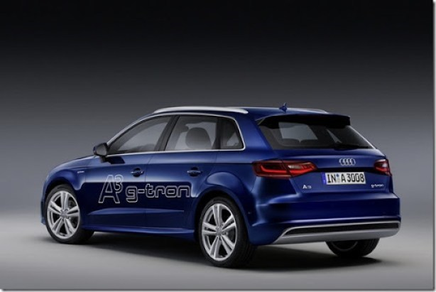 Audi-A3-g-tron-4[2][3]