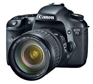 Canon-7D-firmware-update