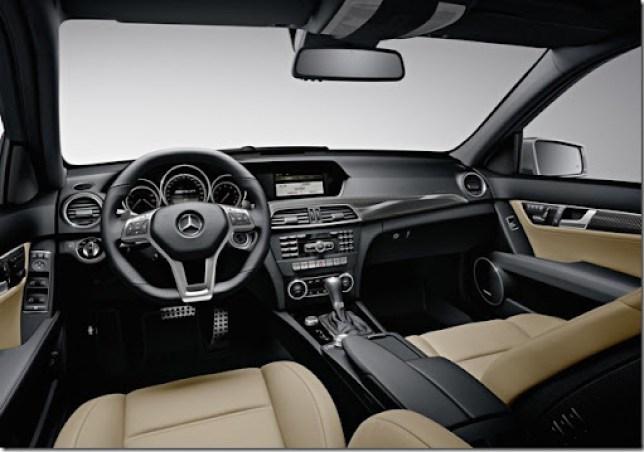 Mercedes-Benz-C63_AMG_2012_1280x960_wallpaper_27